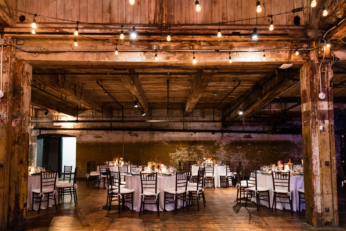Greenpoint_Loft_1015_Kacie_Corey_Wedding_07886