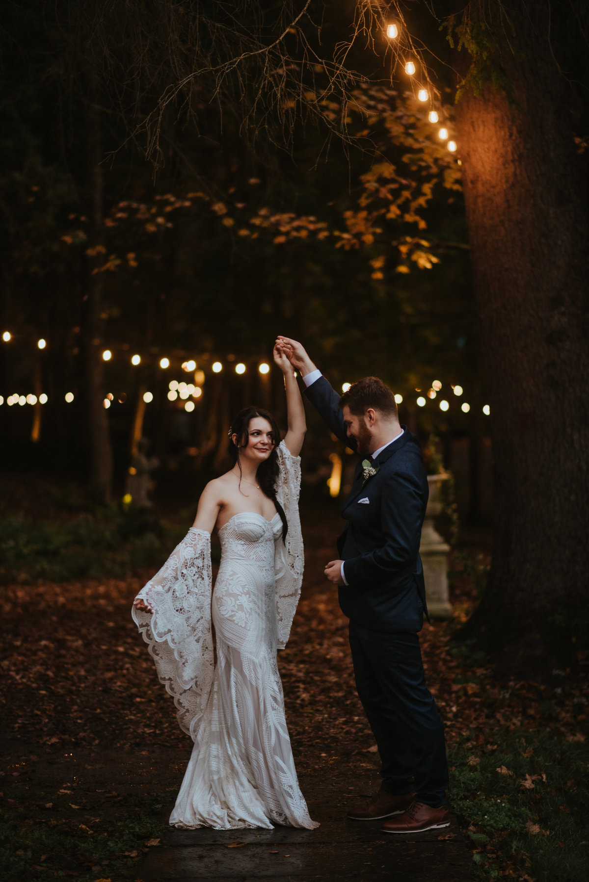 CatskillsJulietandEric2019WeddingPhotography (131 of 213)