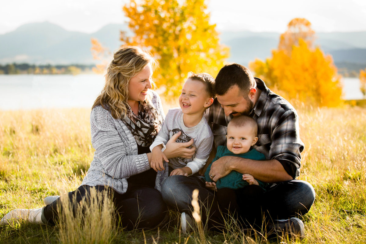 boulder-fall-family-photos