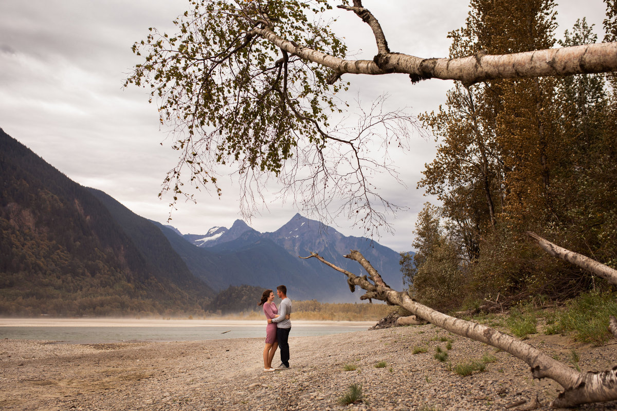 Fraser Valley Mountain Country Engagement (3)