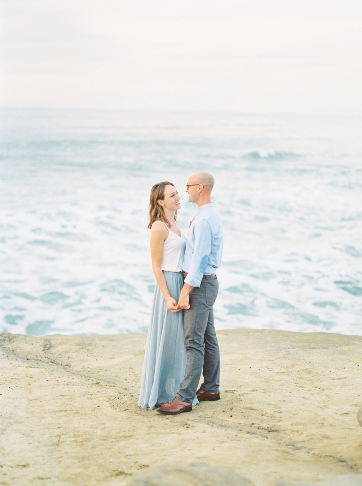 San-Diego-Wedding-Photographer-Mandy-Ford_0007