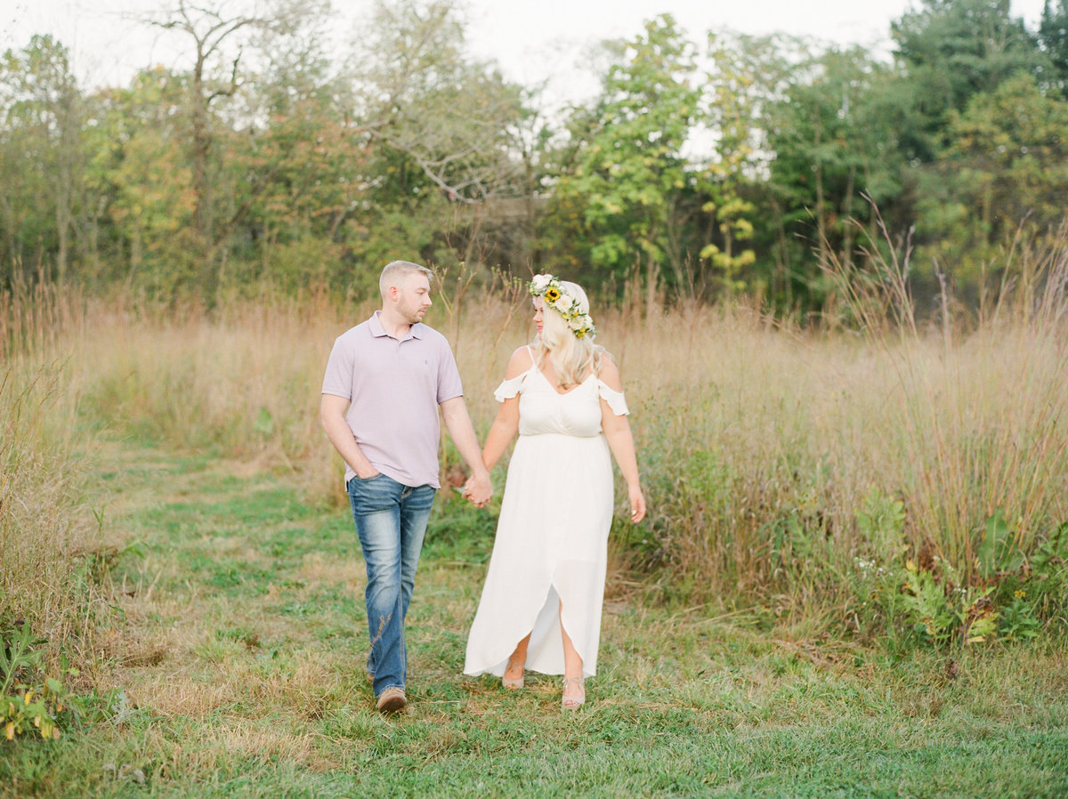 Film-Cindy-Drew-Engagement-55