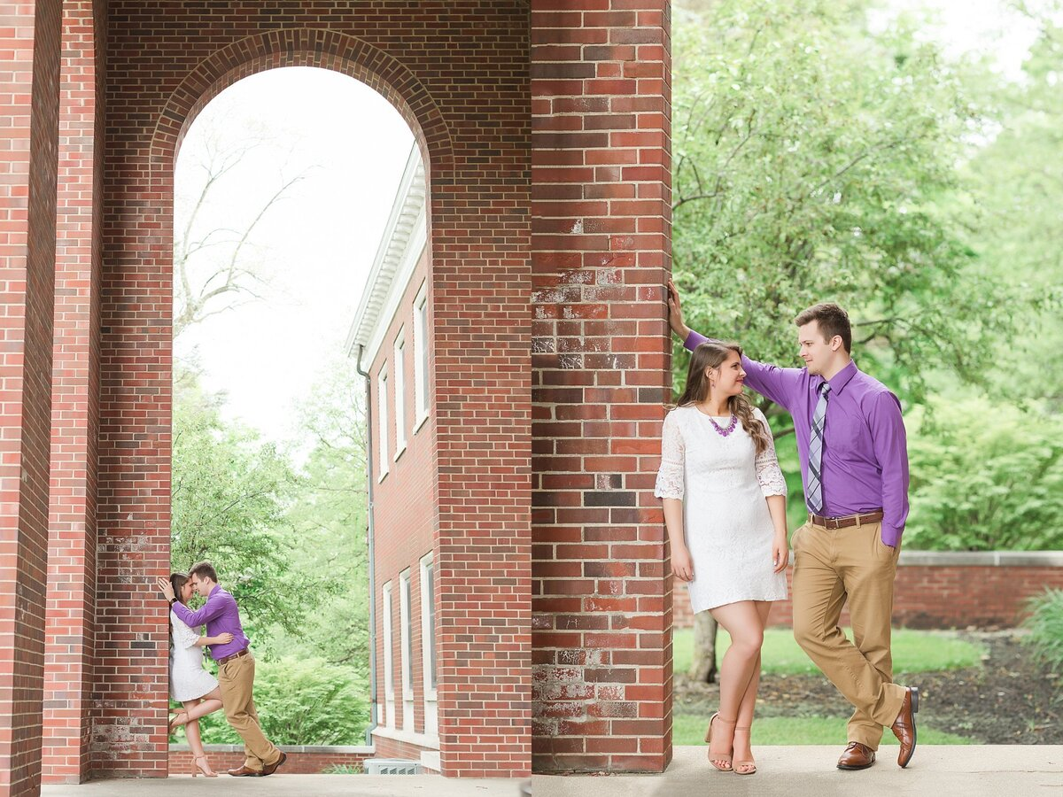 Spring Engagement session photos by Simply Seeking Photography_0228