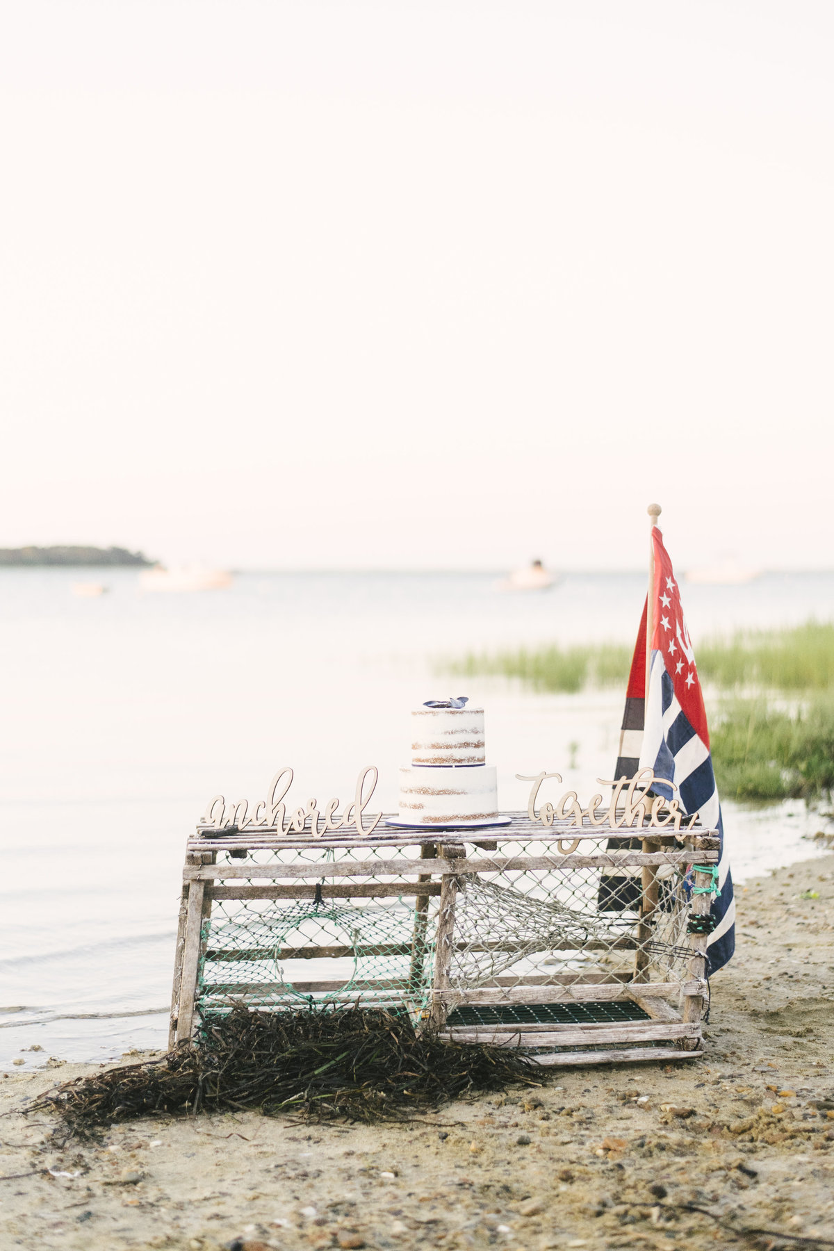Monica-Relyea-Events-Alicia-King-Photography-Cape-Cod-Anniversary-Shoot-Wedding-Beach-Chatham-Nautical-Summer-Massachusetts111