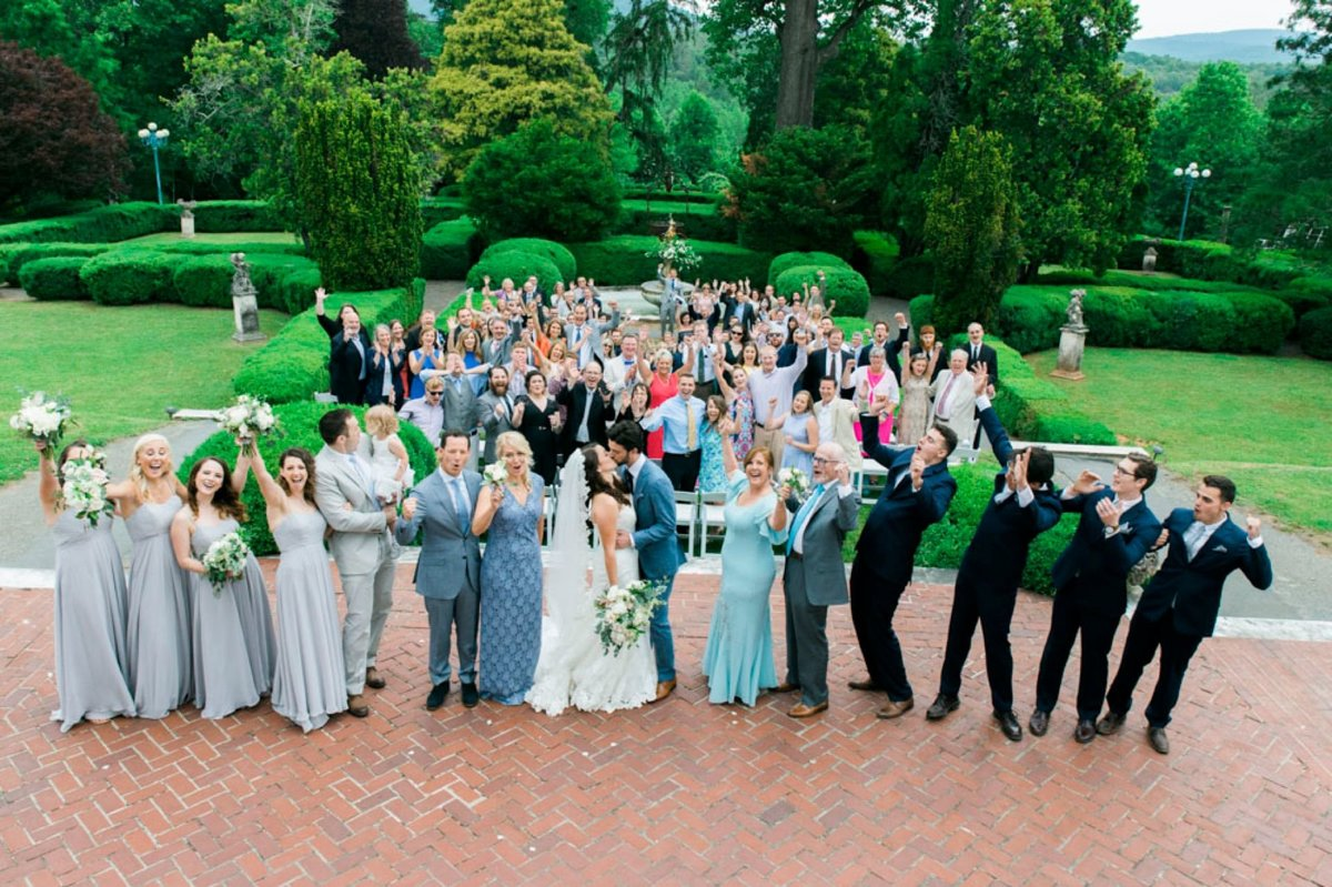 Oakridge_Wedding_virginia_photographers81