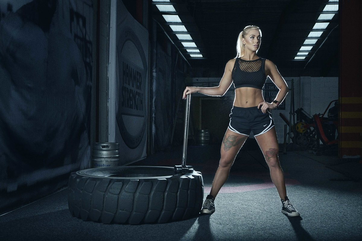 Emma-Jewers-Fitness-Shoot-Oct17-0955-edit