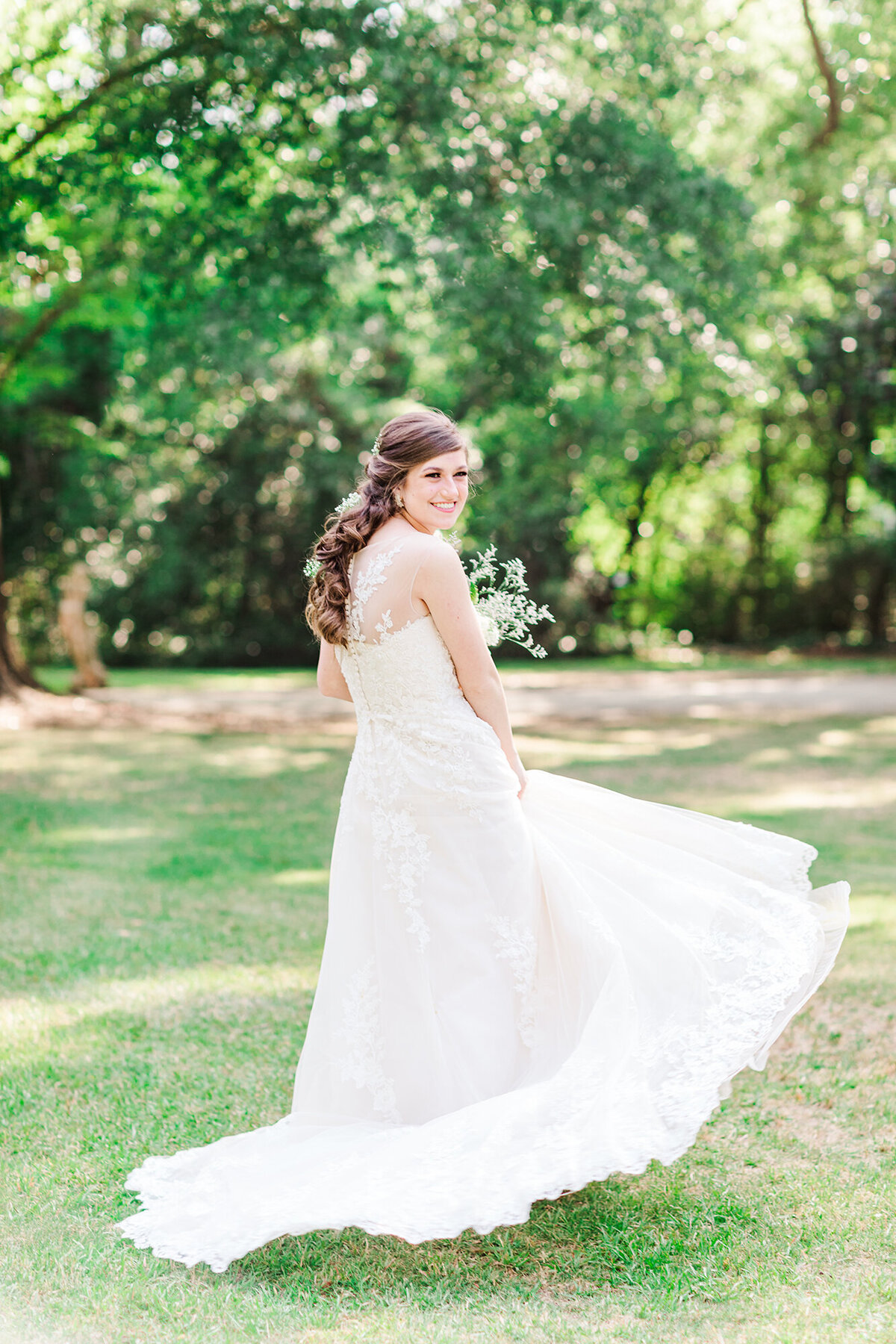 RALEIGH-NC-WEDDING-PHOTOGRAPHER-17