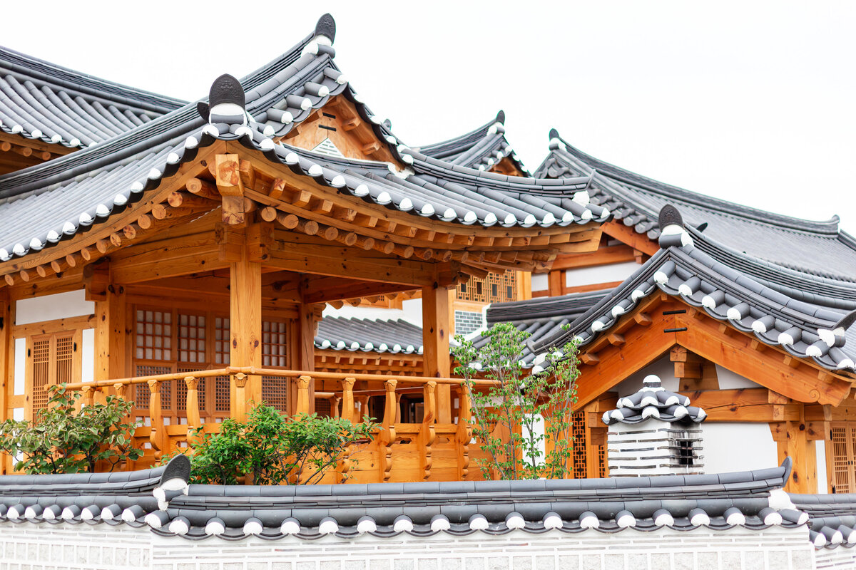 053-054-KBP-South-korea-Seoul-Eunpyeong-Hanok-Village-4