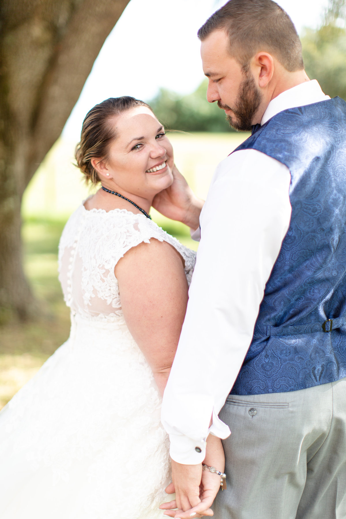 TiffanyandJasonwedding-431