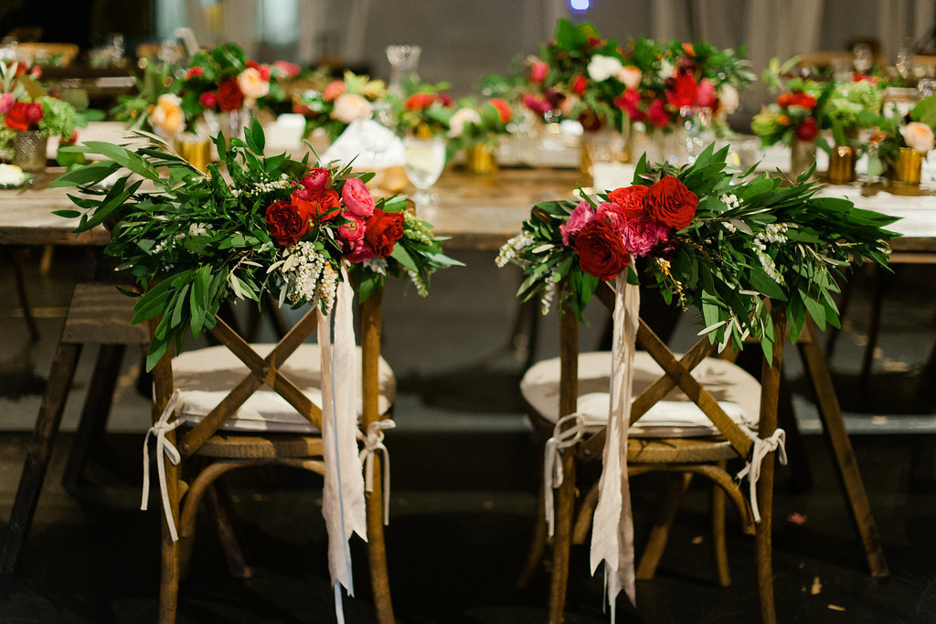 Fab Event Design Wedding Planning Minneapolis Rochester St. Paul Full Service Day of Management20