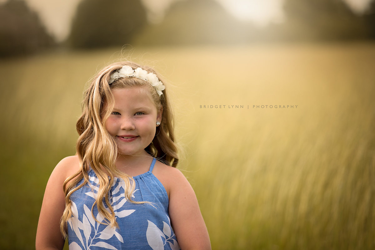 07-07-2019_Michelle-DeRusha-Family-36e_watermark