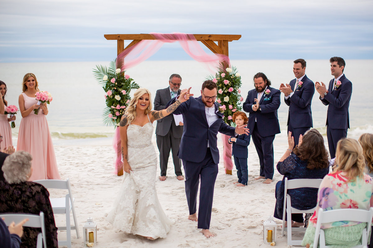 Vue on 30a wedding photographer, gwyne gray photography