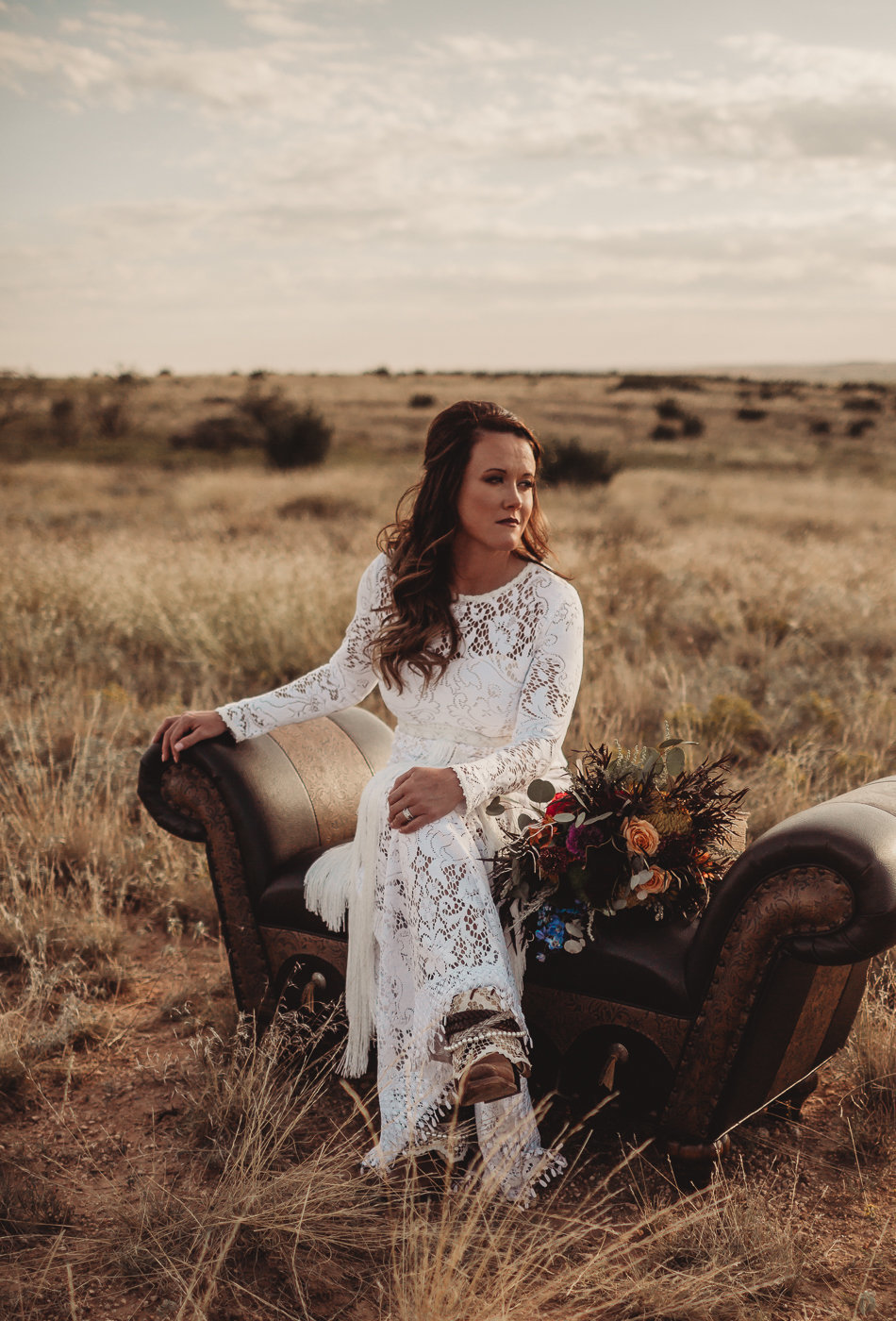 texas-ranch-wedding-native-roaming-211