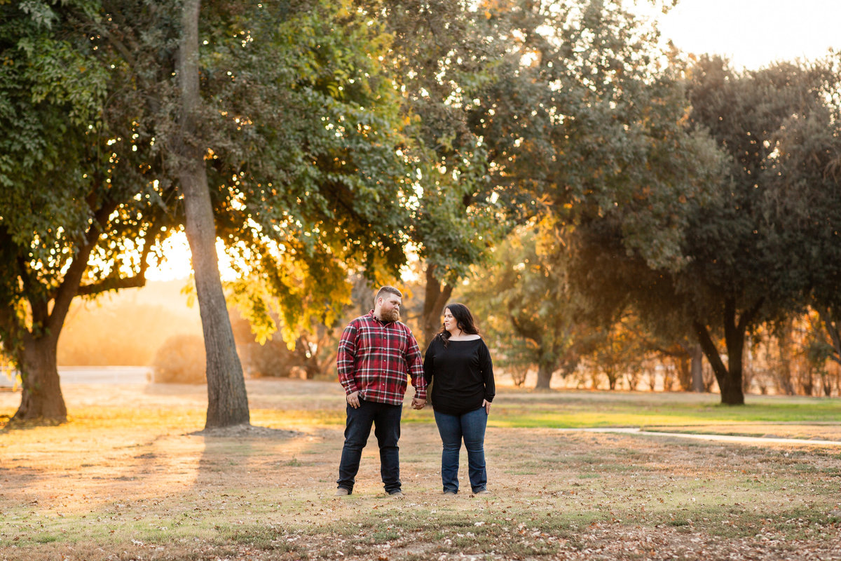 hanford-engagement-photographer (6)