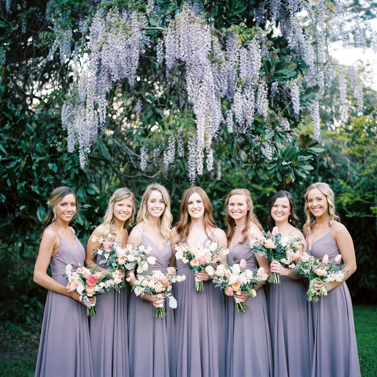 charleston-wedding-venues-magnolia-plantation-philip-casey-photography-030
