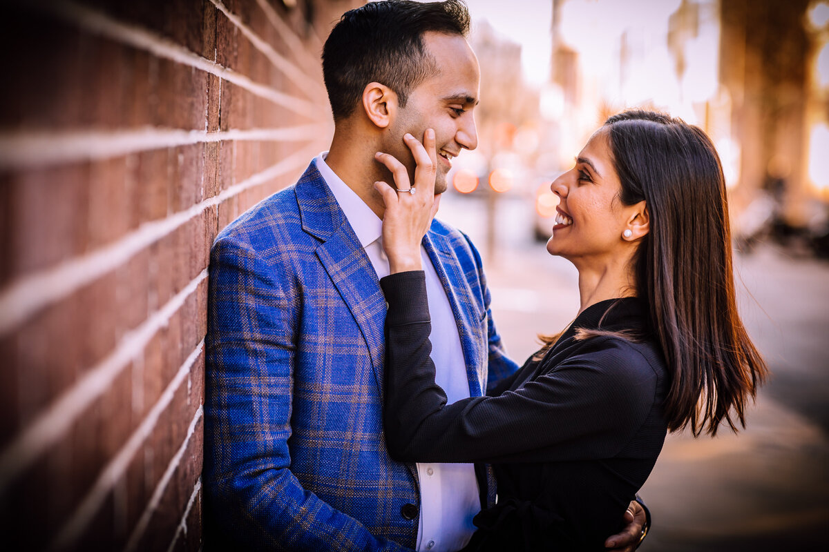 Philadelphia-engagement-photographer-Abhi-Sarkar-Photography-121