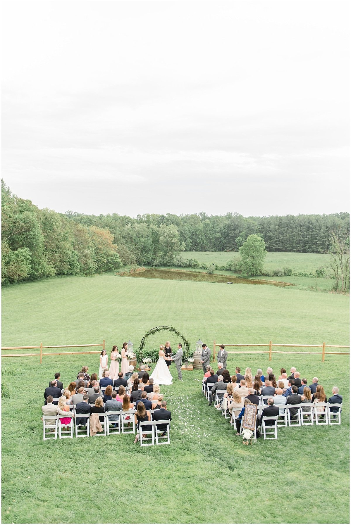 virginia-vineyard-venue-wedding-photo
