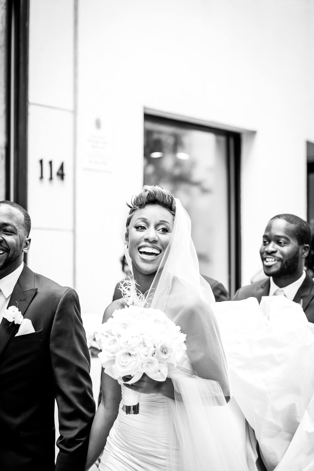 rachel+milon-dickerson-wedding#3