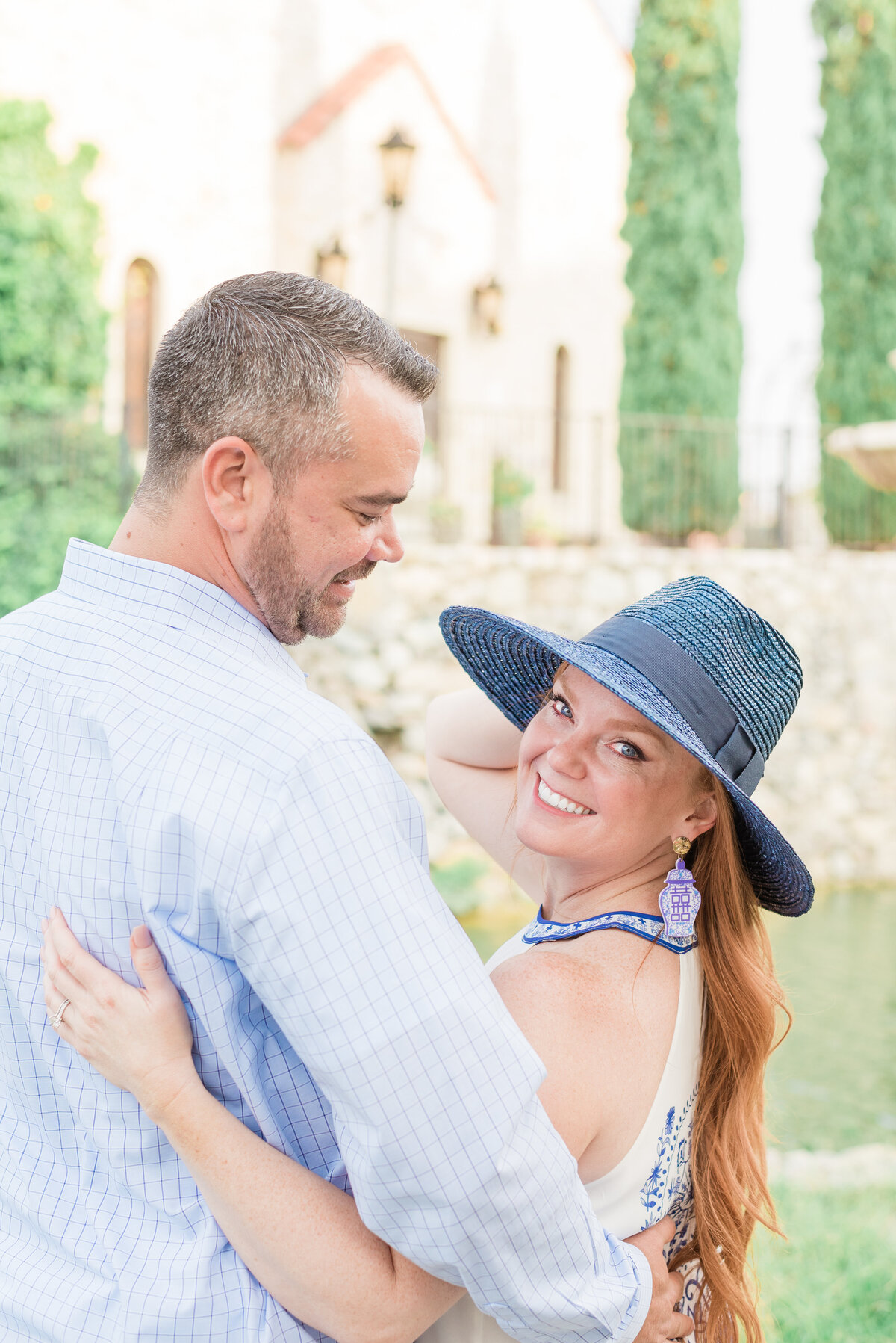 engagement-session-adriatica-mckinney-rockledge-park-grapevine-24