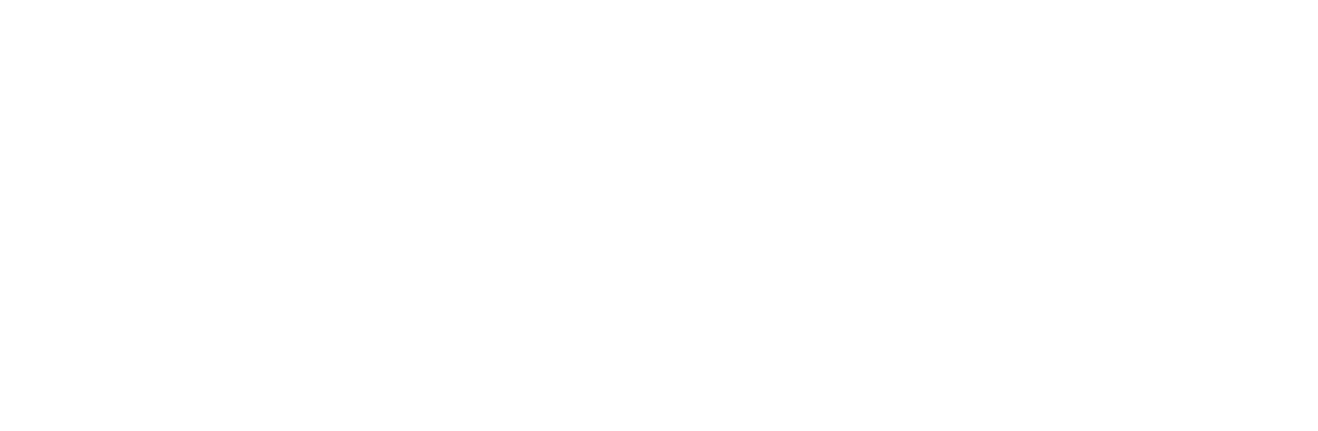 The Icing Baking Company logo