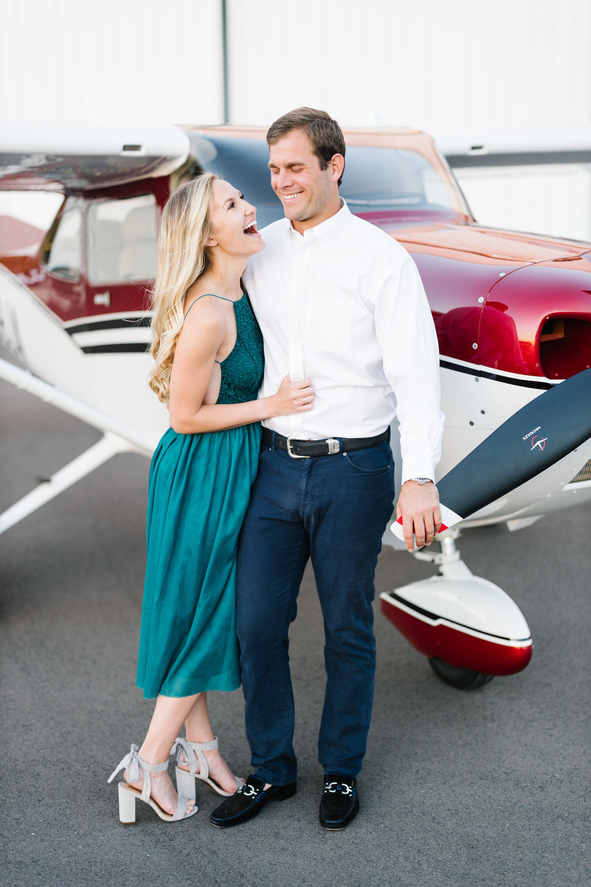 Naples-Florida-Engagement-Session-0073