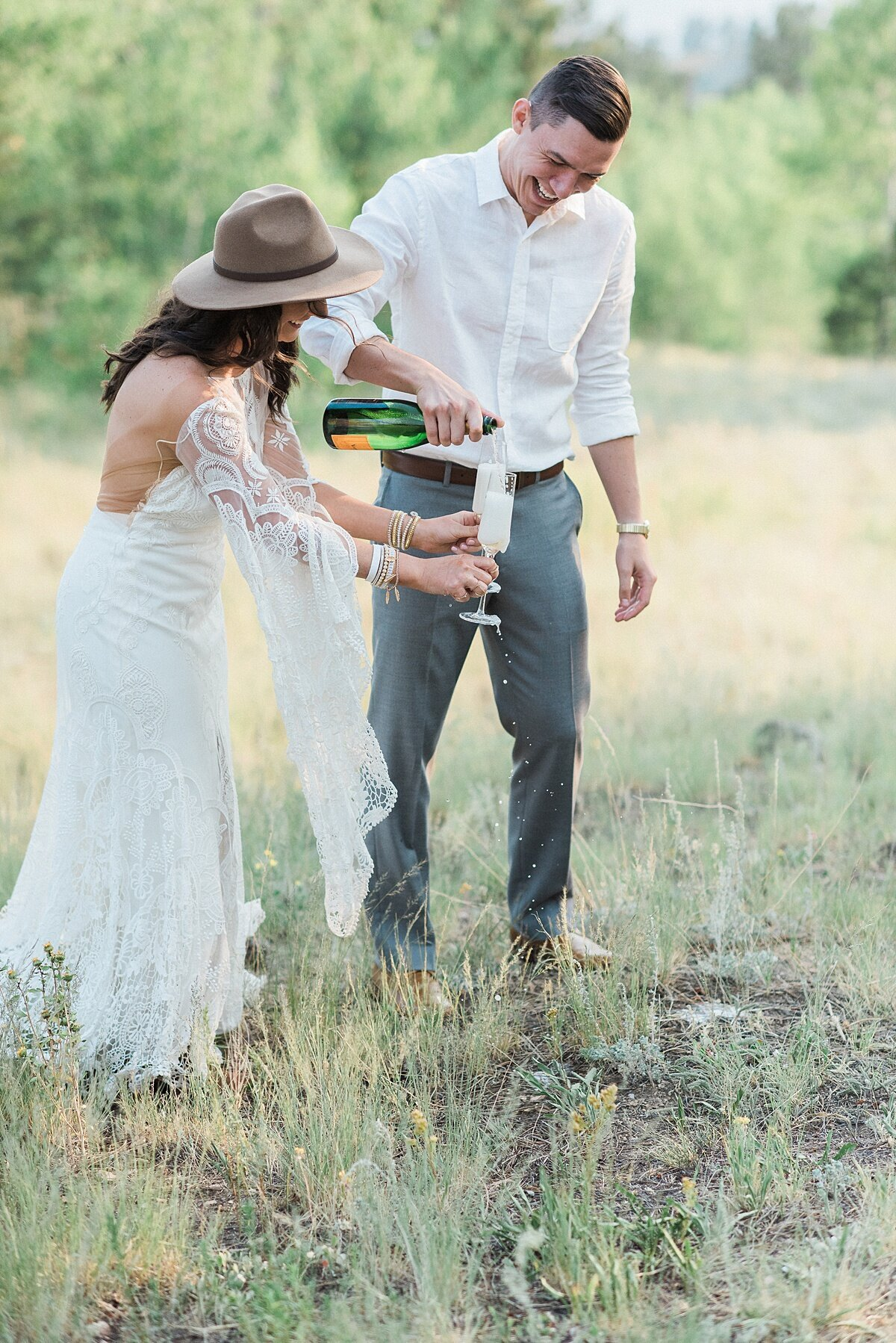 denver_wedding_photographer_0094