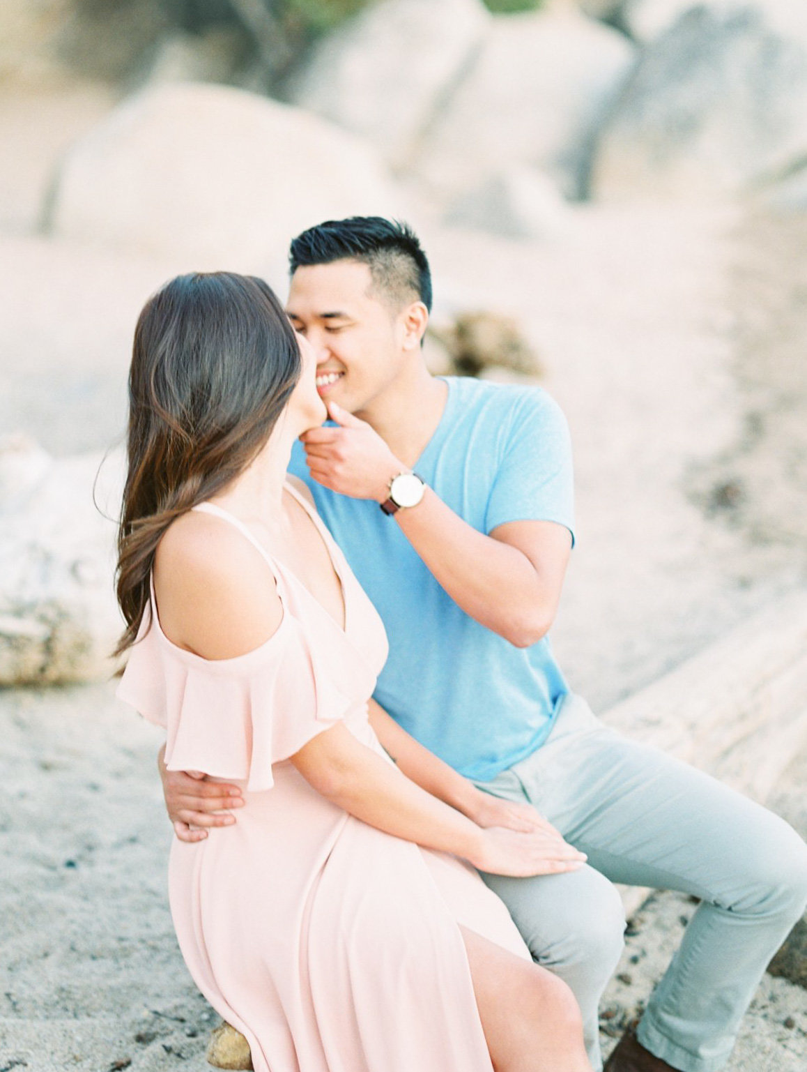 Lake-Tahoe-Sunset-Engagement-Photos_0009-1205x1600