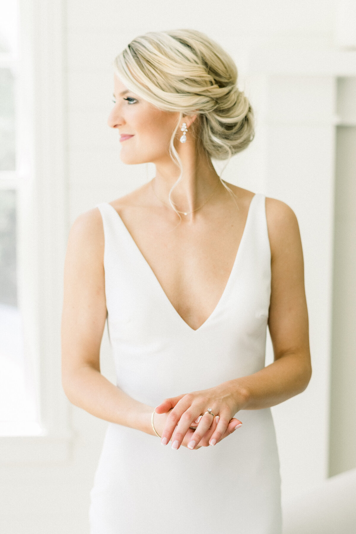 Minnesota wedding photographer, Minneapolis wedding photographer, Minnesota luxury photographer, minnesota light and airy photographer, minnesota light and airy wedding photographer, Trish allison wedding photography