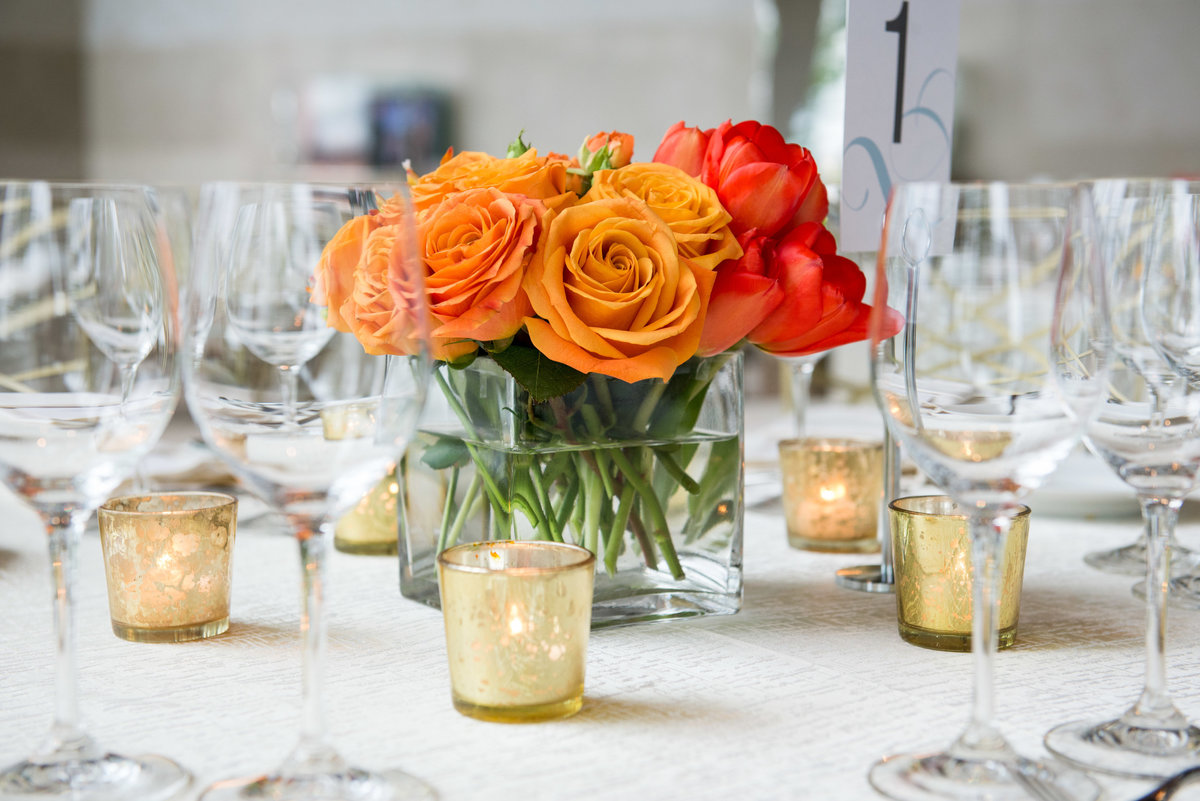 centerpiece-event-party-photo