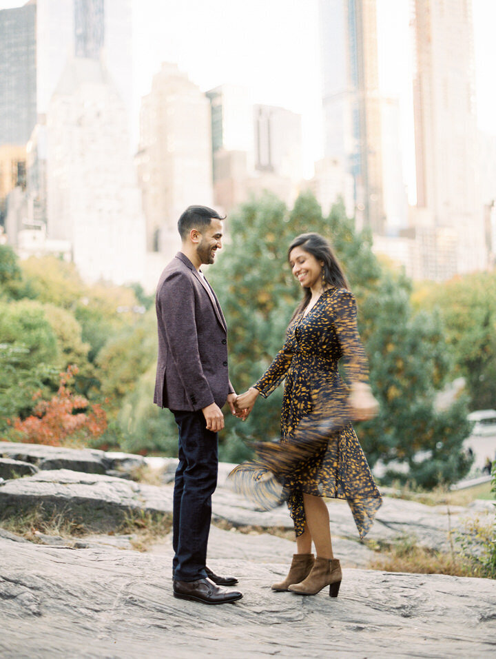 nyc-engagement-photos-leila-brewster-photography-131