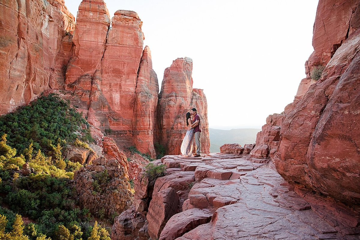 Danielle_Holman_Photography_Sedona_Arizona_Photographer__0469