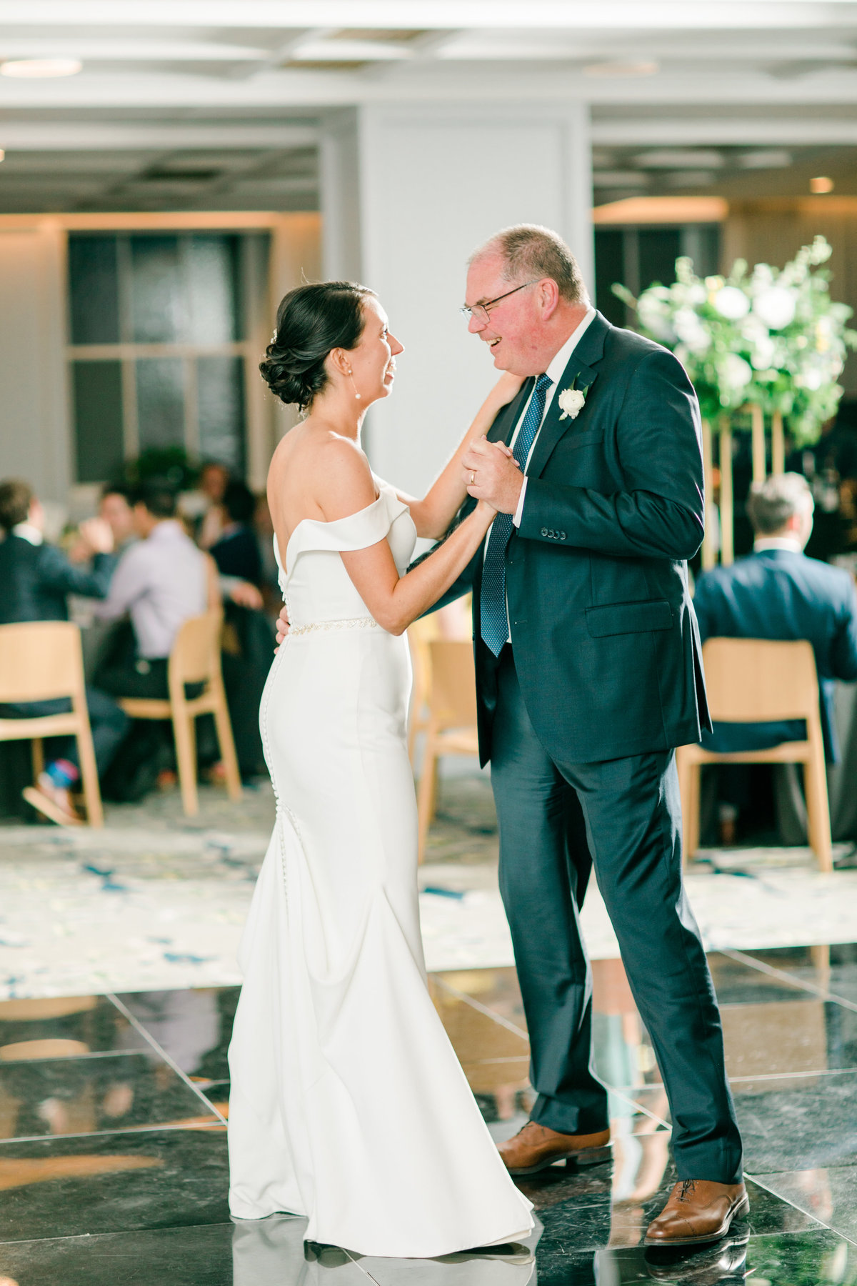 The_Line_Hotel_Washington_DC_Wedding_AngelikaJohnsPhotography-2695