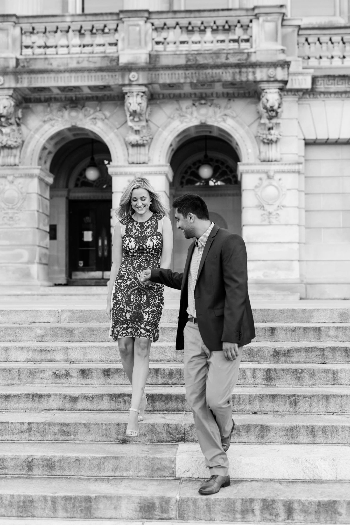 xMaison Meredith Photography Wisconsin Engagement Photographer 154
