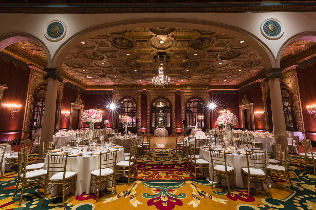 Millennium_Biltmore_Wedding_Tim_Katy-3050