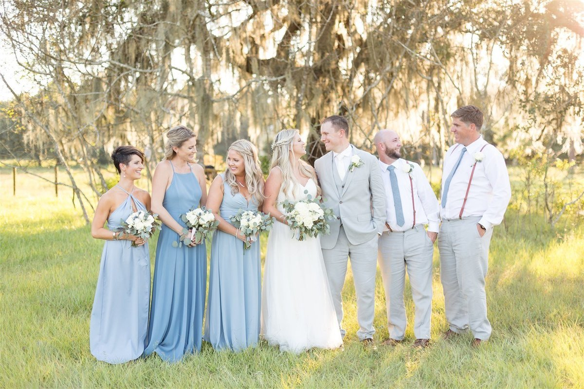 orange-blossom-barn-lakeland-florida-Chris-and-Micaela-photography-wedding-466