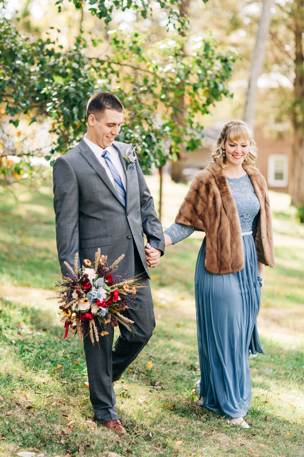 fall-elopement-cooper's-landing-inn-79