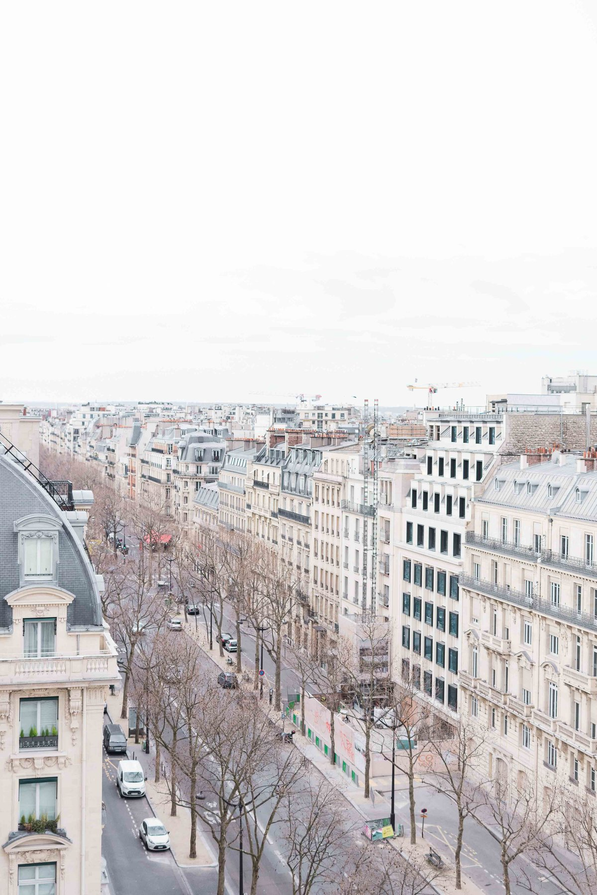 ClaireMorrisPhoto_paris_