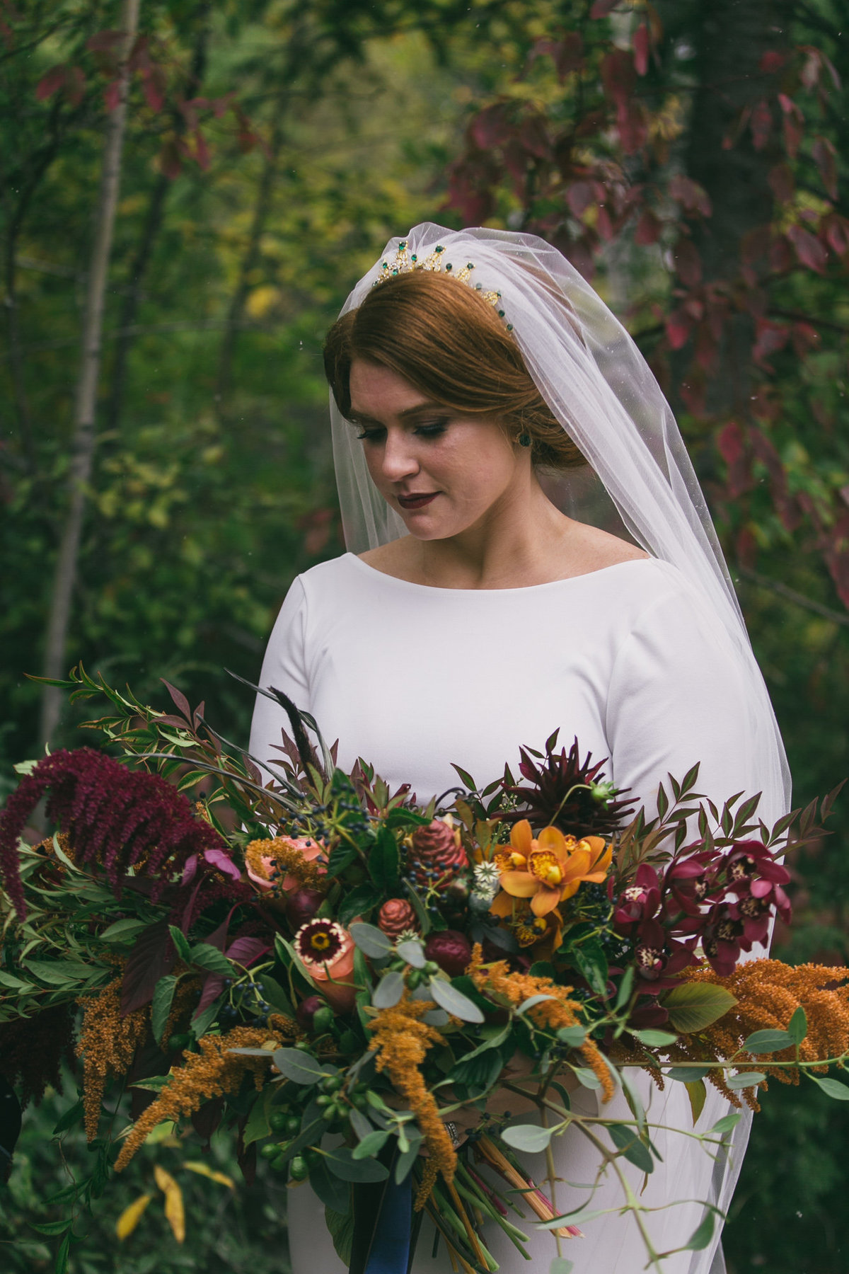 Jennifer_Mooney_Photography_Abbey_Stephen_Fall_Winter_Glacier_Park_Elopement-84