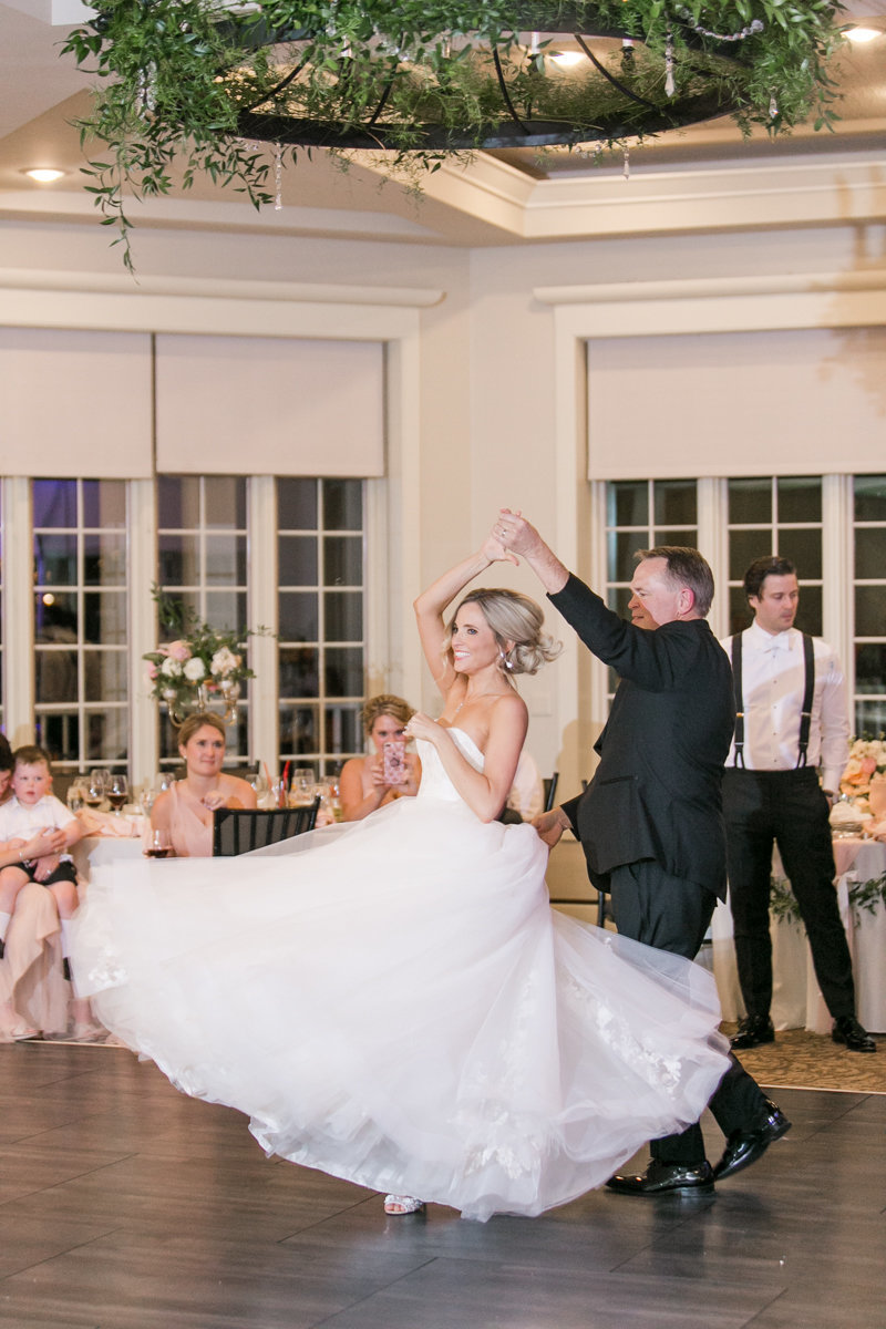 2018-HallbrookCountryClub-Wedding-0149