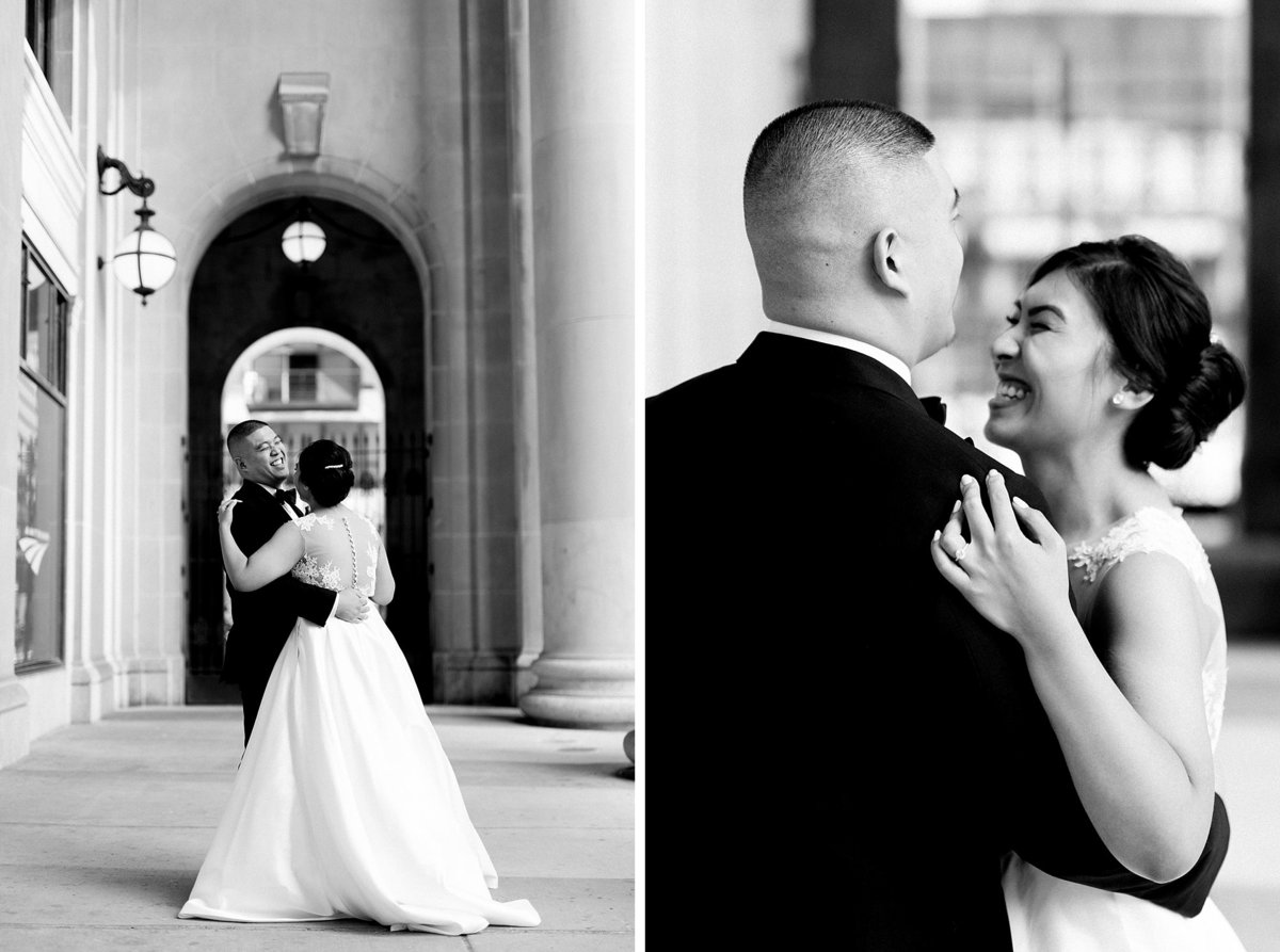 Jessica-Henry-Downtown-Chicago-Wedding-2018-Breanne-Rochelle-Photography65