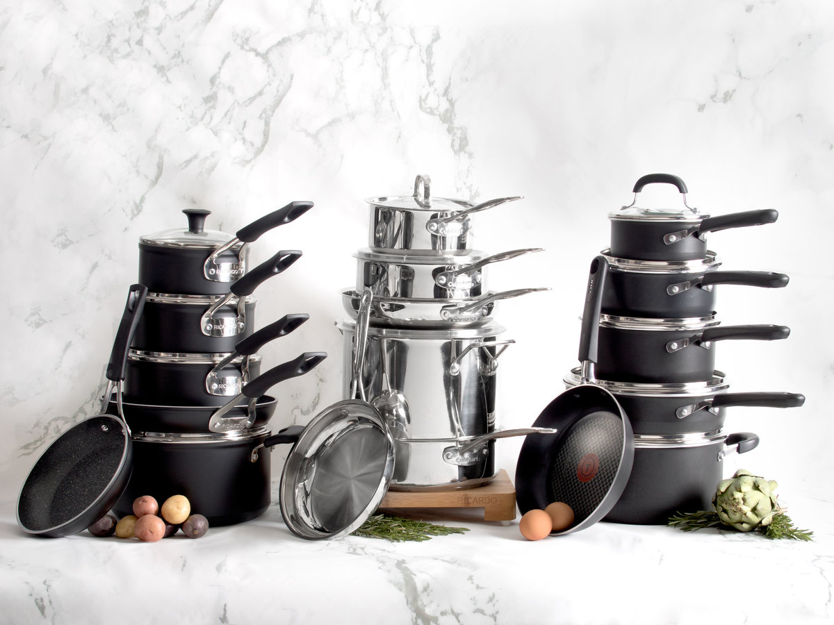 cookware-creative-photography-styled-be-eceestyle