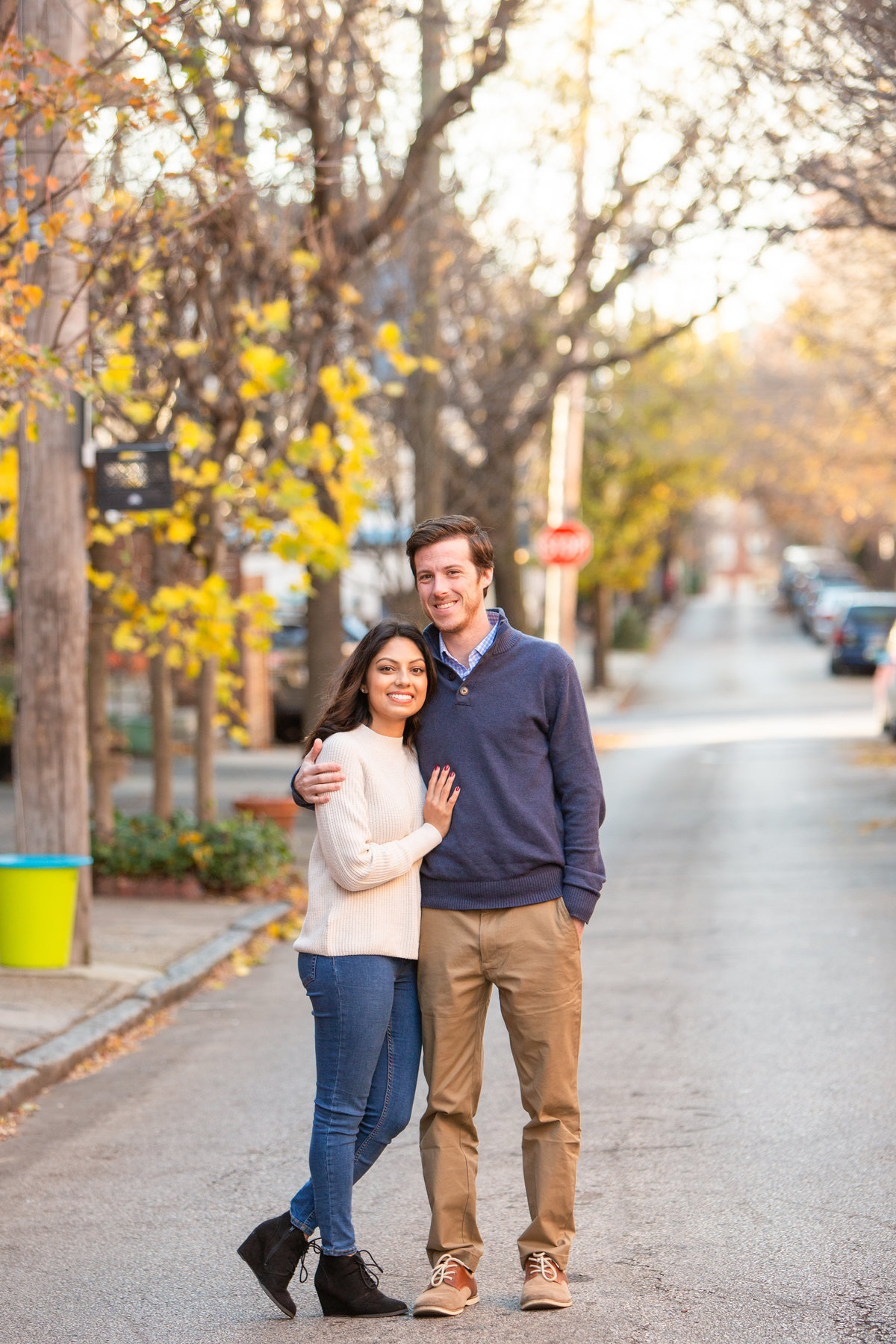 Engagement Photos-7023