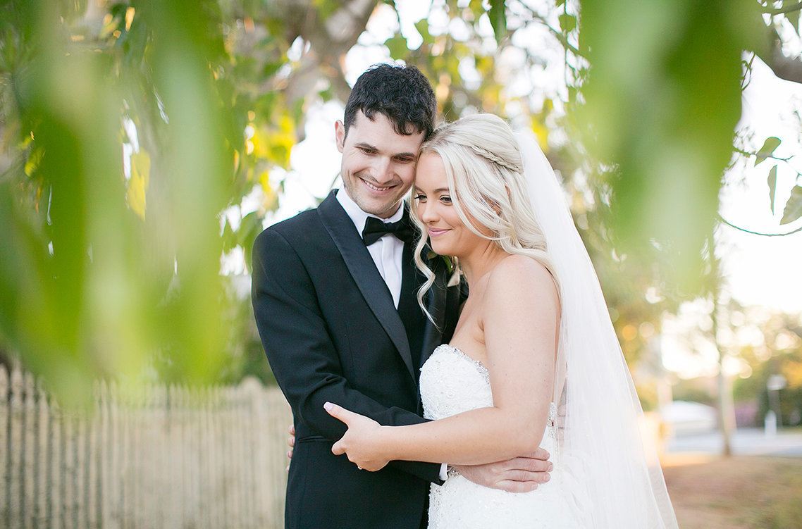 sunshine-coast-wedding-photographers (1)