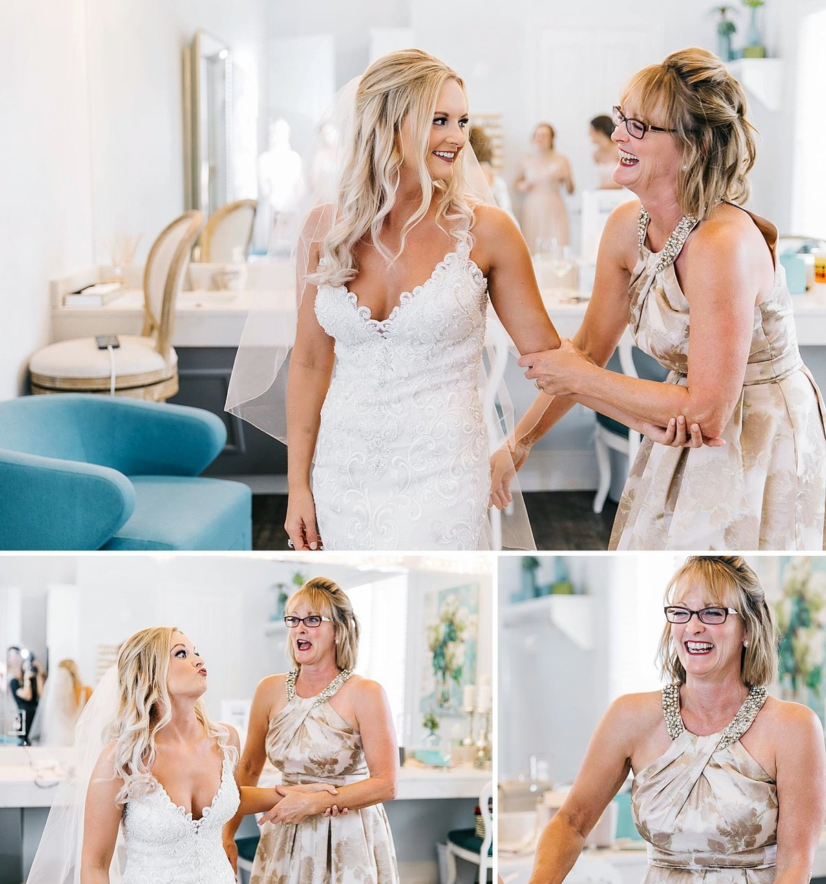 Dove-ridge-vineyard-Wedding-by-Dallas-Photographer-Julia-Sharapova_0009