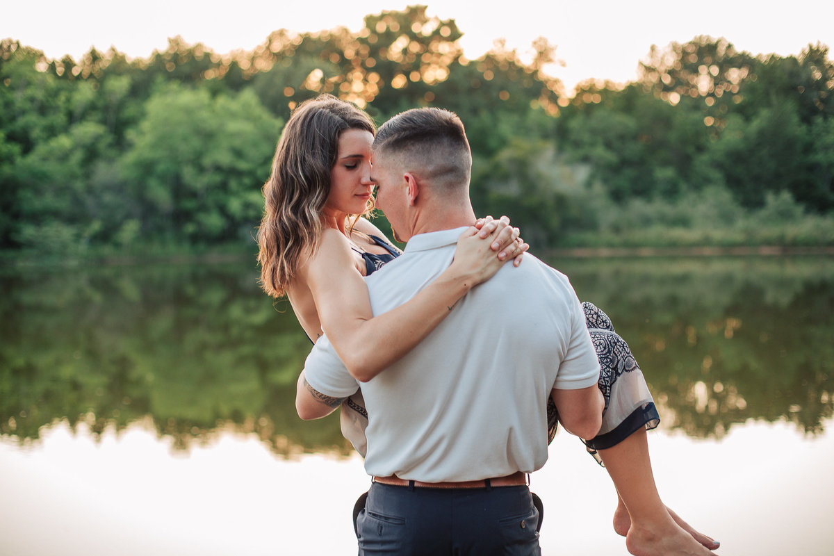 2018.sealy-engagement-session-
