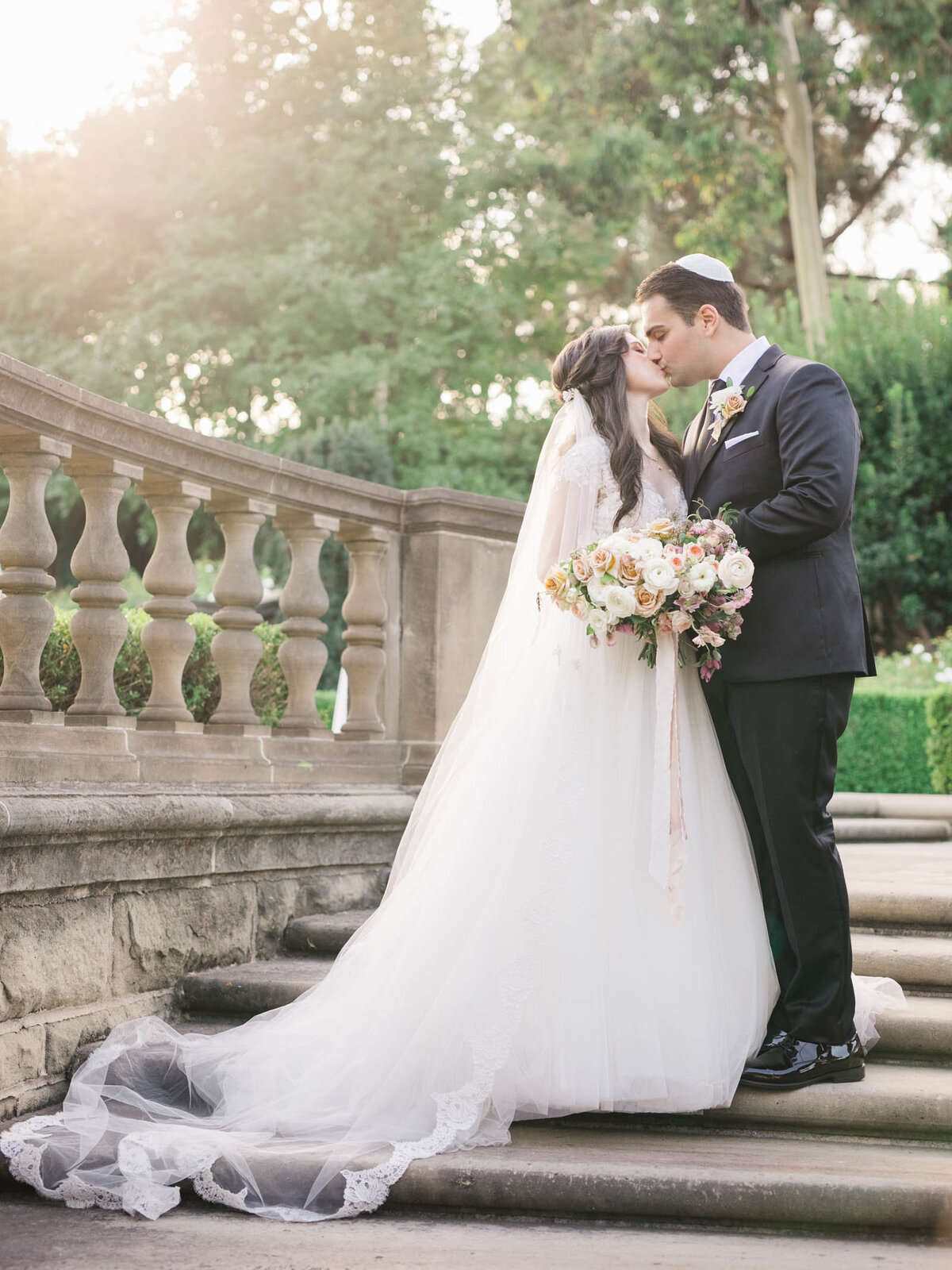 greystone-mansion-wedding-91
