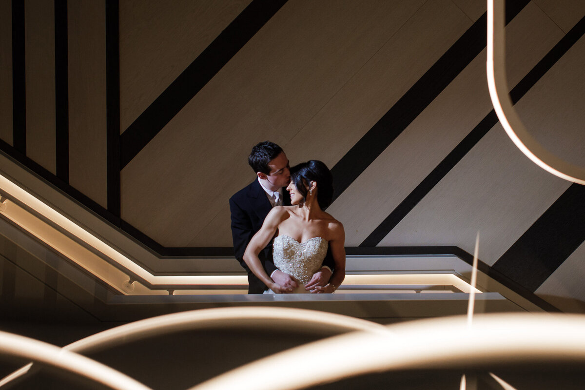 w-hotel-fort-lauderdale-wedding-portrait