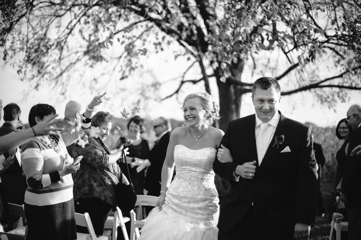 Nicole_Brandon_Wedding_0945