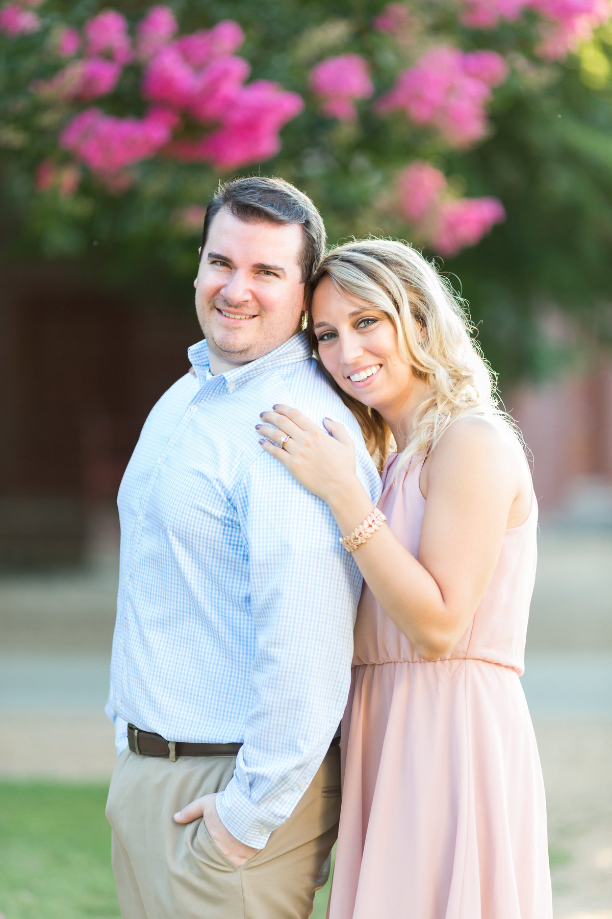 williamsburg-virginia-engagement-session-010