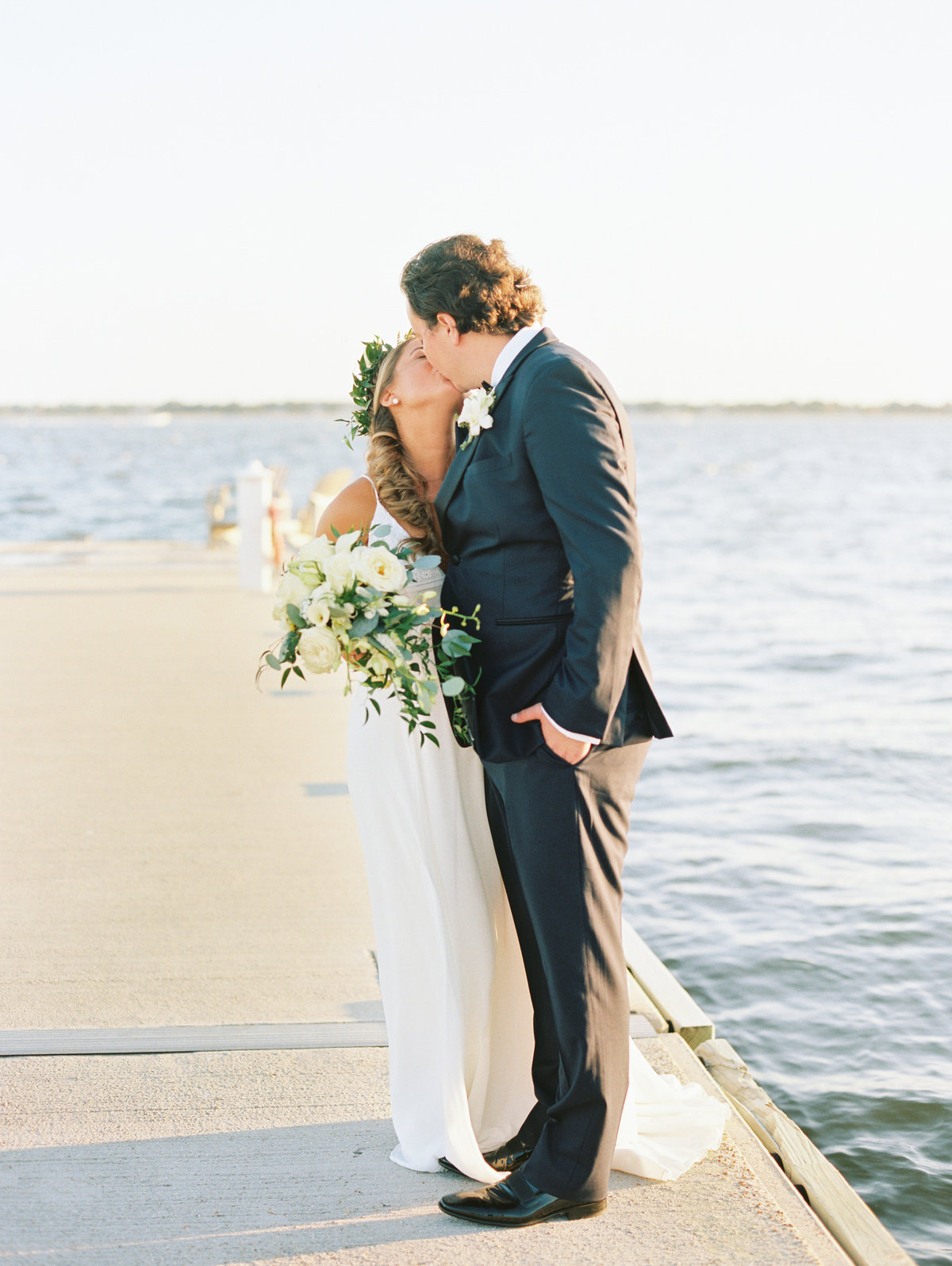 Carolina-Yacht-Club-French-Huguenot-Wedding-53